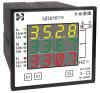 ЦП8507 — многофункциональные преобразователи измерительные цифровые