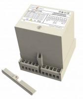 ЦП 9010АВ — преобразователь цифро-аналоговый для ЦП 9010