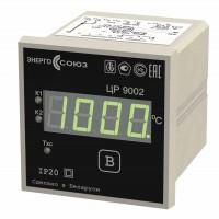 ЦР 9002 — устройство измерительное