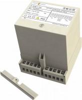 Е 856ЭС — преобразователь измерительный постоянного тока